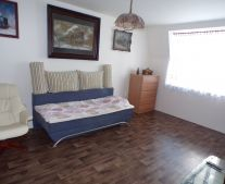 Na predaj 2 izbový byt 67 m2 Prievidza FM1076