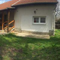 Rodinný dom, Gönc, 160 m², Kompletná rekonštrukcia