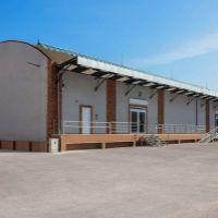 Výrobné, Žilina, 720 m², Kompletná rekonštrukcia
