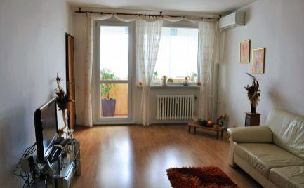 PREDAJ 3izbový byt Toplianska ulica - Vrakuňa