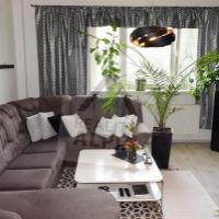 Rodinný dom, Lužianky, 871 m², Kompletná rekonštrukcia