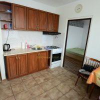 1 izbový byt, Banská Bystrica, 38 m², Čiastočná rekonštrukcia