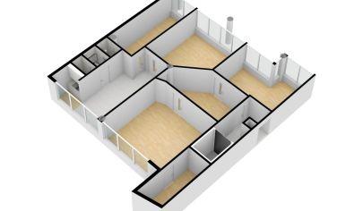 Predaj –  Nebytové priestory 180,34 m2 -  ideálna kombinácia bývanie a podnikanie v jednom – Staré mesto – BA I. Top ponuka !