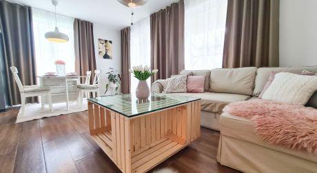 REZERVOVANÉ- Novostavba rodinného domu v Prievidzi