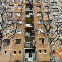 3 izbový byt, Prešov, 72 m², Čiastočná rekonštrukcia