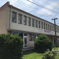 Objekt pre obchod, Zemianske Kostoľany, 700 m², Pôvodný stav