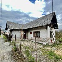 Rodinný dom, Bytča, 87 m², Pôvodný stav