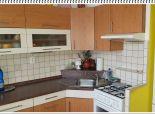 ID 2608  Predaj: pekný 1 izbový byt, Vlčince