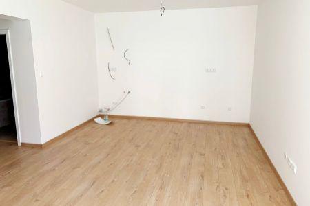 Bezbariérový 3 izbový byt v novostavbe na Podháji.