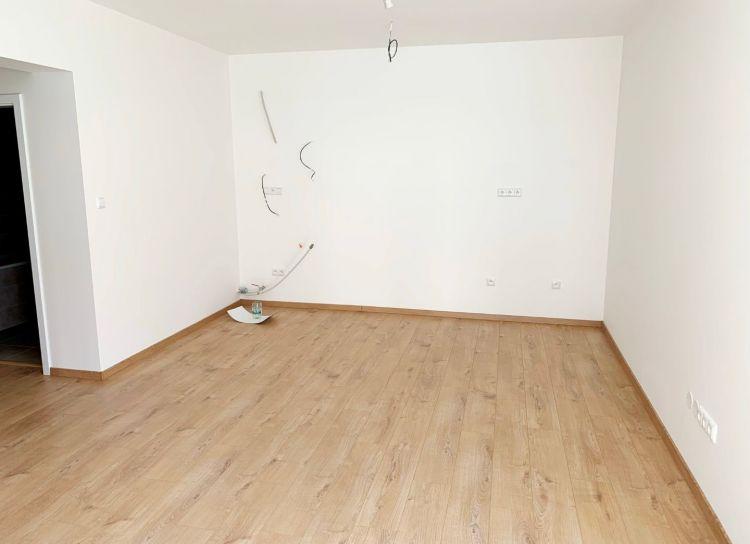 Bezbariérový 3 izbový byt (neybtový priestor)v novostavbe na Podháji.