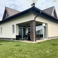 Rodinný dom, Žilina, 216 m², Novostavba