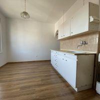 1 izbový byt, Brezno, 37 m², Čiastočná rekonštrukcia
