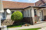 Rodinný dom Kovarce po rekonštrukcii, určite Vás osloví
