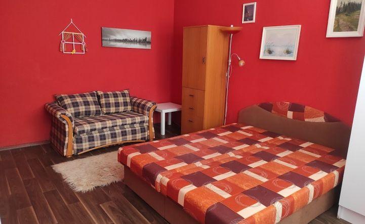 Exkluzívne iba u nás 2 izbový byt Košice