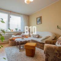 3 izbový byt, Trnava, 66 m², Pôvodný stav