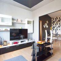 3 izbový byt, Michalovce, 69 m², Čiastočná rekonštrukcia