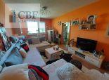 Na predaj 3 izbový byt na Edelényskej ulici