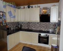 Na predaj 3 izbový byt 112 m2 Nováky BV1006