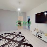 2 izbový byt, Prešov, 73 m², Kompletná rekonštrukcia
