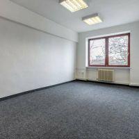Kancelárie, Košice-Sever, 306 m², Pôvodný stav