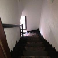 4 izbový byt, Zvolen, 160 m², Čiastočná rekonštrukcia
