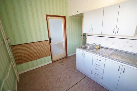 2 izbový byt na predaj, Podháj, Martin.