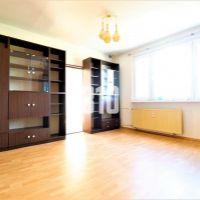 3 izbový byt, Turčianske Teplice, 66 m², Čiastočná rekonštrukcia
