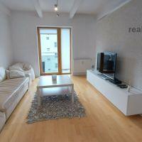 2 izbový byt, Prešov, 56 m², Kompletná rekonštrukcia