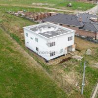 Rodinný dom, Kráľovce, 260 m², Kompletná rekonštrukcia