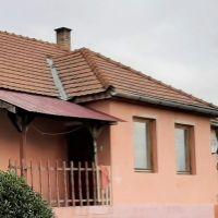 Rodinný dom, Encs, 82 m², Pôvodný stav