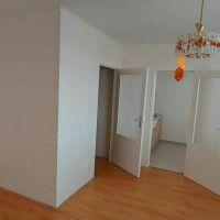 Garsónka, Dunajská Streda, 30 m², Kompletná rekonštrukcia