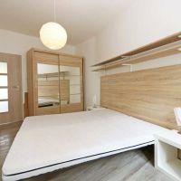 2 izbový byt, Bratislava-Staré Mesto, 60 m², Pôvodný stav