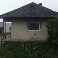 Rodinný dom, Moravany, Čiastočná rekonštrukcia