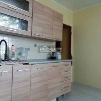 1 izbový byt, Tlmače, 35 m², Kompletná rekonštrukcia