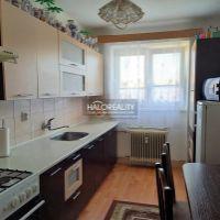 3 izbový byt, Prievidza, 73 m², Pôvodný stav