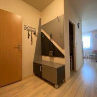 1 izbový byt, Viničné, 40 m², Pôvodný stav