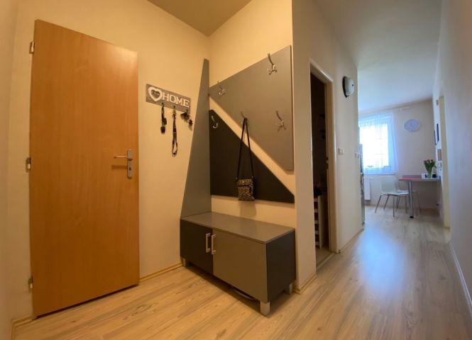 1 izbový byt - Viničné - Fotografia 1