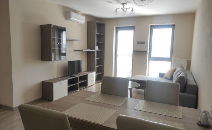 2 izbový byt Košice - Panoráma