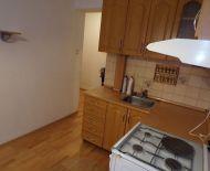 EXKLUZÍVNE Na predaj bezbariérový 2 izbový byt 49 m2 pre vozíčkara Prievidza FM1079