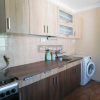 2 izbový byt, Komárno, 64 m², Kompletná rekonštrukcia