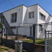 Rodinný dom, Kuzmice, 120 m², Kompletná rekonštrukcia