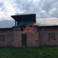 Rodinný dom, Vrakúň, 220 m², Pôvodný stav