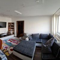 3 izbový byt, Košice-Západ, 55 m², Kompletná rekonštrukcia