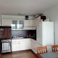 4 izbový byt, Trnava, 75 m², Čiastočná rekonštrukcia