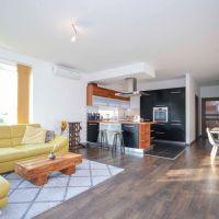 3 izbový byt, Rovinka, 112 m², Novostavba