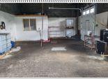 ID 2609   Prenájom: sklad, 120 m2, Žilina