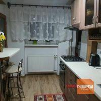 3 izbový byt, Poprad, 69 m², Čiastočná rekonštrukcia
