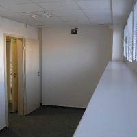 Kancelárie, Poprad, 16 m², Kompletná rekonštrukcia