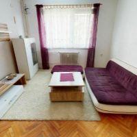 2 izbový byt, Holíč, 49 m², Čiastočná rekonštrukcia