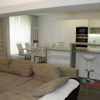 3 izbový byt, Zvolen, 82 m², Kompletná rekonštrukcia